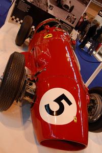 F5001