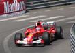 Ferrari, バリチェロ