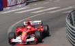 Ferrari, ミハエル