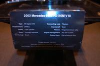 MBV102