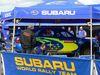 SubaruService1