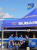 SubaruService3