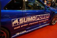 SumoGTR2