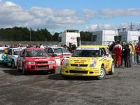 WRC04