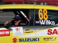 WRC05