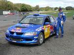 WRC06