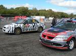WRC07