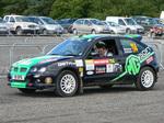 WRC12