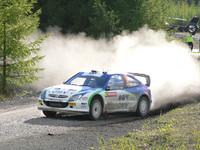 WRC15