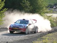 WRC16