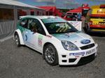 WRC17