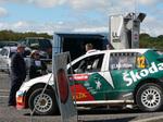 WRC18