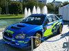 WRCimp1