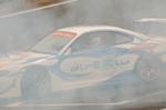 Drift211