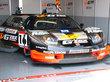 G'ZOX NSX (2003年8月鈴鹿1000km)
