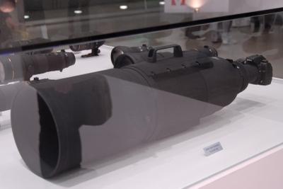 APO200-500mmF2.8 EX DC
