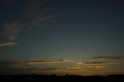 Sky_2