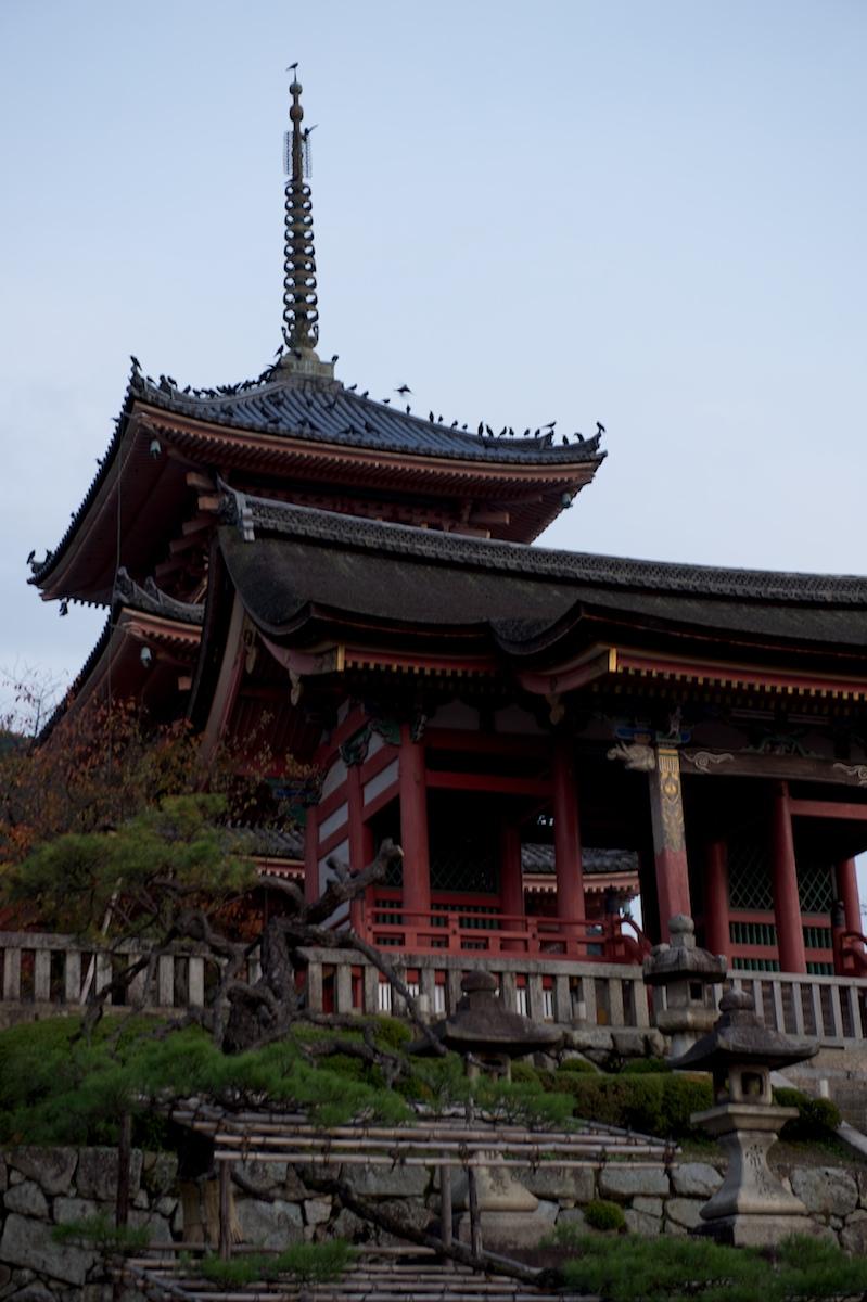 Kiyomizu43
