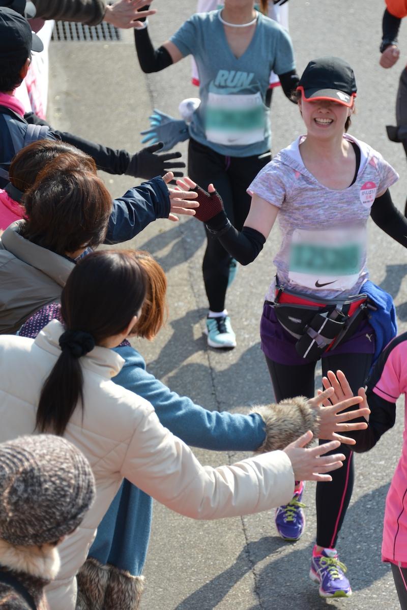 Nagoyawomensmarathon17