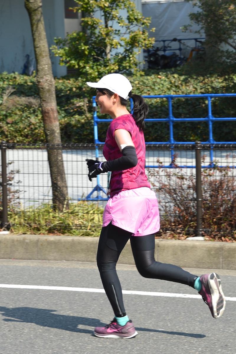 Nagoyawomensmarathon24
