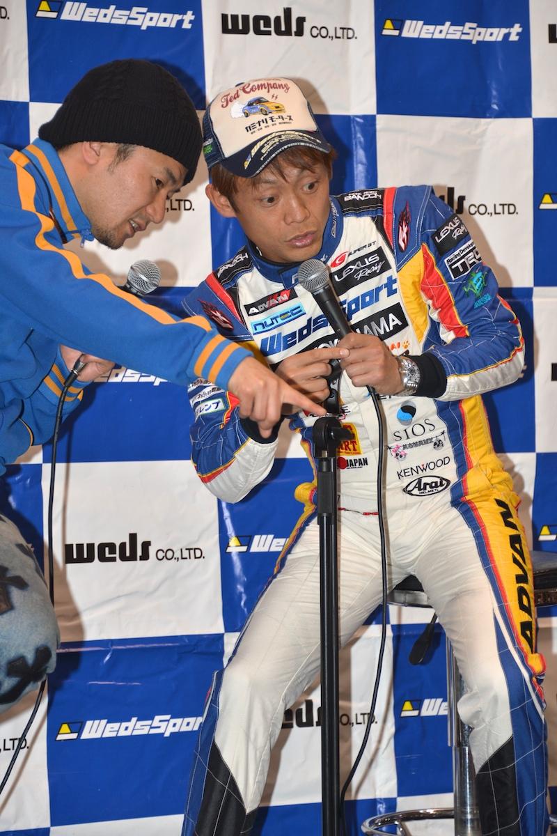 Juichi10