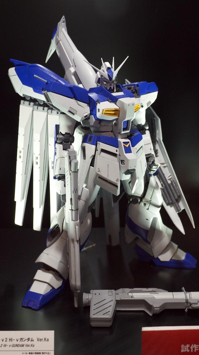 Gundam45_2