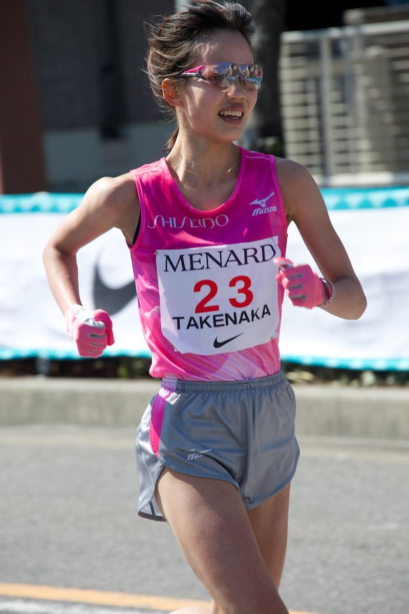 Nagoyawomensmarathon13