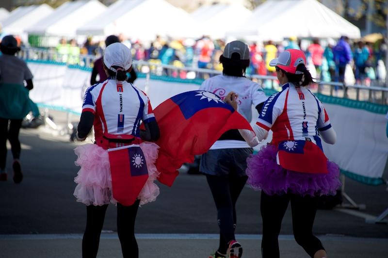 Nagoyawomensmarathon20