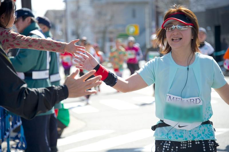 Nagoyawomensmarathon21