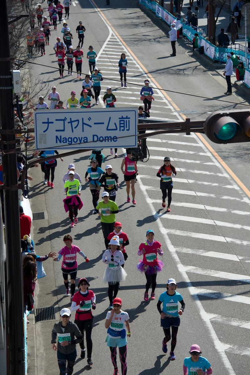 Nagoyawomensmarathon22